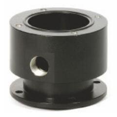 Bosch MICDCA MIC 400 Series Brackets