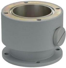 Bosch MICDCAGD MIC 500,600 Series Brackets