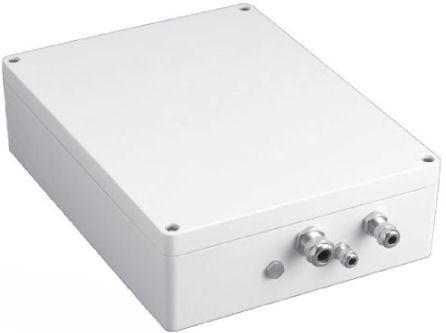 Bosch MICIPIRPS24 MIC Series 550 IP Power Supplies