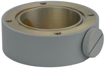 Bosch MICSCAGD MIC 500,600 Series Brackets
