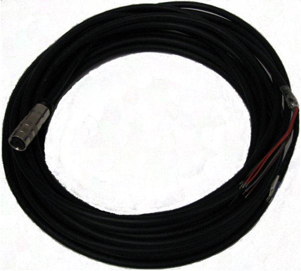 Bosch MICTHERCBL10M MIC Series Thermal Cables