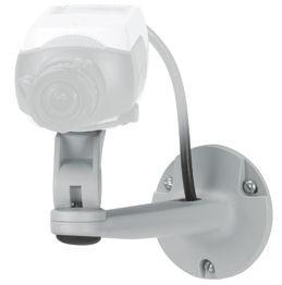 Bosch MTCG1001 Camera Bracket