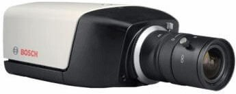 Bosch NBC255P IP 200 Series Camera