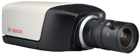 Bosch NBC225P Network Camera