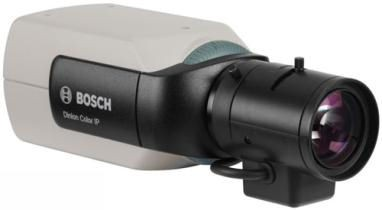 Bosch NBC45511P Dinion H.264 IP Camera