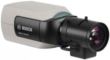 Bosch NBC45512IP Dinion H.264 IP Camera