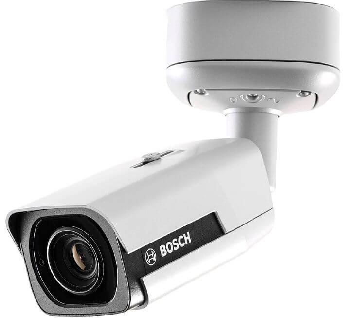 Bosch NBE6502AL Bullet 2MP HDR 2.8-12mm auto IP67 IK10 Camera