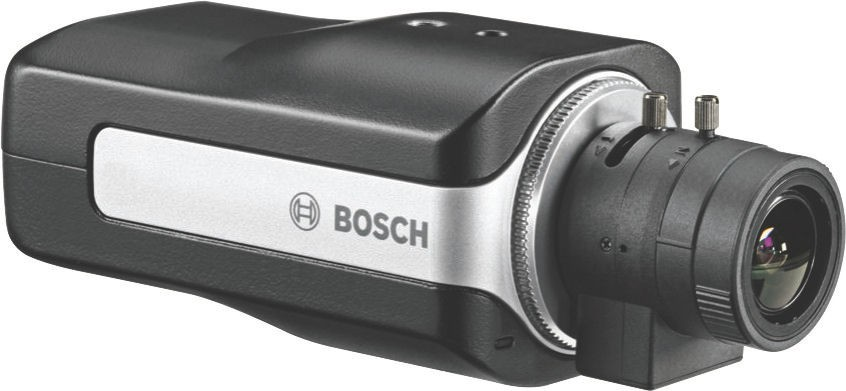 Bosch NBN40012V3 Dinion IP 4000 HD Camera