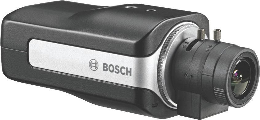 Bosch NBN50022C Dinion IP 5000 HD Camera