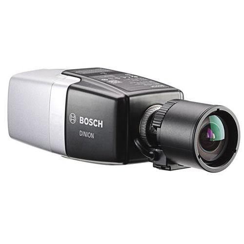 Bosch NBN73013BA Dinion IP 7000 HD Camera