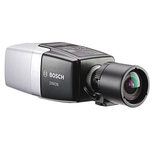 Bosch NBN73023BA Dinion IP 7000 HD Camera