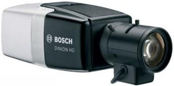 Bosch NBN733VP Dinion HD IP Camera