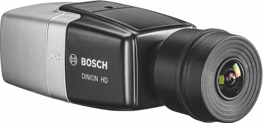 Bosch NBN80122CA DINION IP Ultra 8000 MP Camera