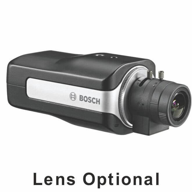 Bosch NBN50022V3 Dinion IP 5000 HD Camera