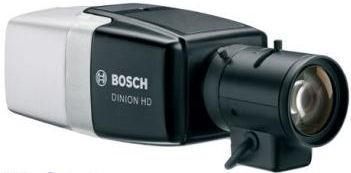 Bosch NBN832VP Dinion HD IP Camera