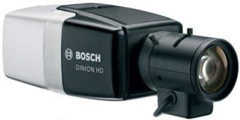 Bosch NBN932VIP Dinion HD HDR IP Camera