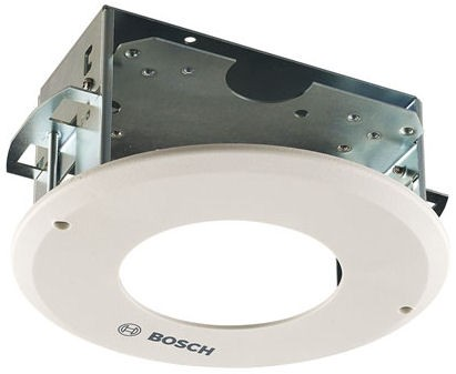 Bosch NDAFMTMICDOME Flexidome Accessory