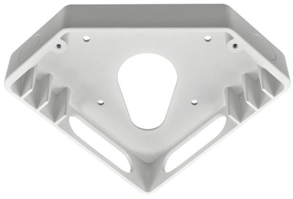 Bosch NDASMBCMT Flexidome Accessory