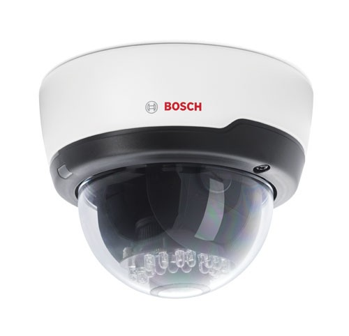Bosch NDC225P IP Dome Camera 200 Series