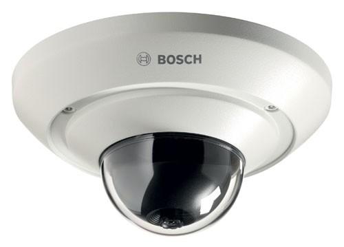 Bosch NDC284PT HD MicroDome