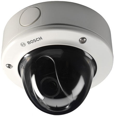 Bosch NDC455V0312IP Flexidome VR H.264 IP Indoor/Outdoor