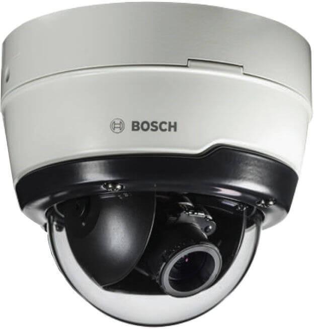 Bosch NDE4502A FLEXIDOME IP outdoor 4000i