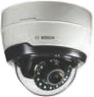Bosch NDI4502AL FLEXIDOME IP indoor 4000i