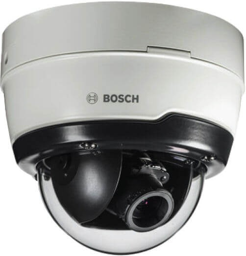 Bosch NDE5503A FLEXIDOME IP outdoor 5000i