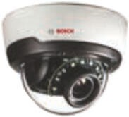 Bosch NDI5503AL FLEXIDOME IP indoor 5000i