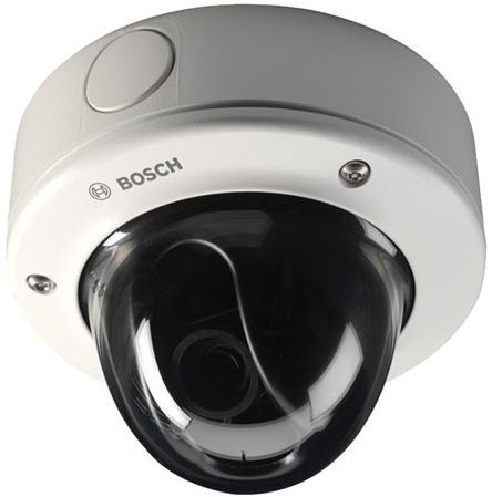 Bosch NDN498V0911P Flexidome VR H.264 IP Day/Night