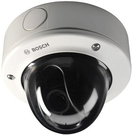 Bosch NDN498V0912IP Flexidome VR H.264 IP Day/Night