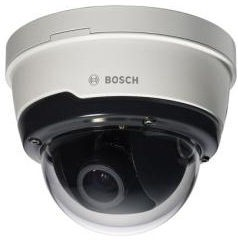 Bosch NDN50051V3 FLEXIDOME outdoor 5000 IP Camera