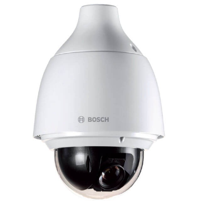 Bosch NDP5502Z30 Autodome IP 5000i Camera