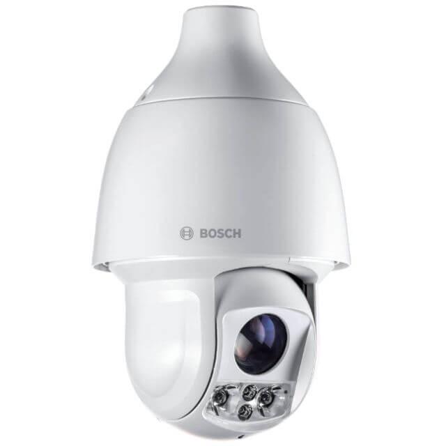 Bosch NDP5502Z30L PTZ Dome 2MP 30x IP66 Pendant Camera