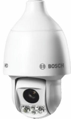 Bosch NEZ5230IRCW4 Autodome IP 5000 IR Camera