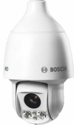 Bosch NEZ5130IRCW4 Autodome IP 5000 IR Camera