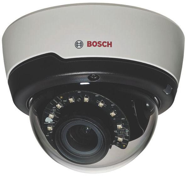 Bosch NIN50051A3 Flexidome IP Indoor 5000 Camera