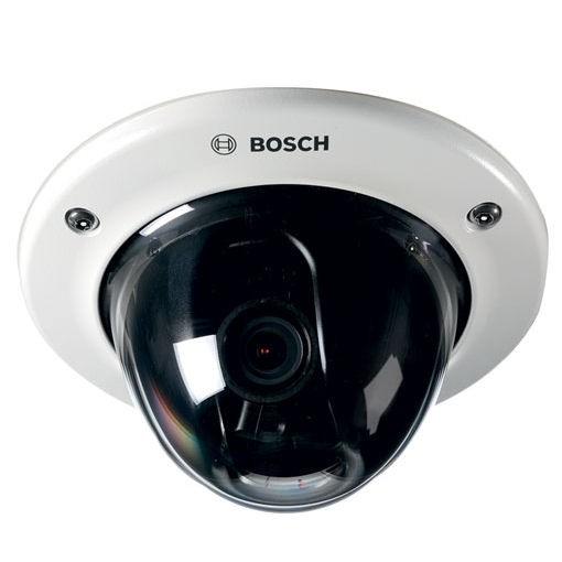 Bosch NIN63023A3 Flexidome  IP Starlight 6000 Camera