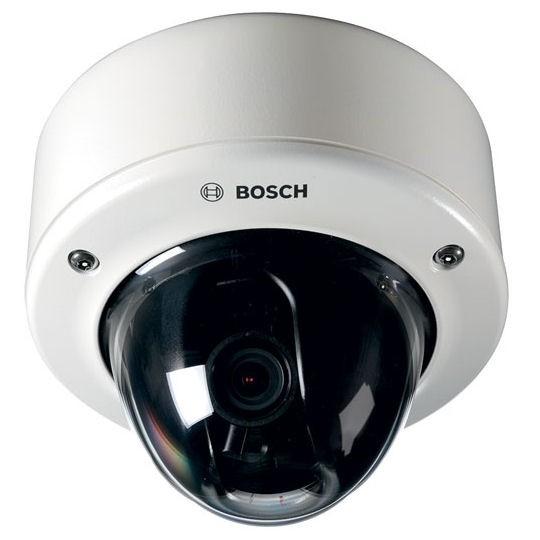 Bosch NIN63013A3S Flexidome  IP Starlight 6000 Camera