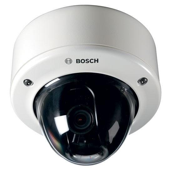 Bosch NIN73013A3AS Flexidome IP Starlight 7000 Camera