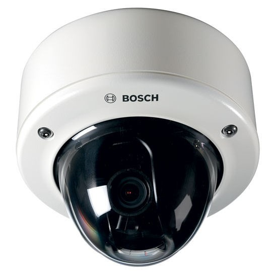Bosch NIN73023A3AS Flexidome IP Starlight 7000 Camera