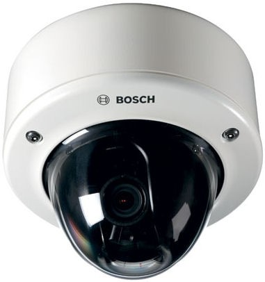 Bosch NDN832V03IP Flexidome RD 1080P HD IP Day/Night Camera