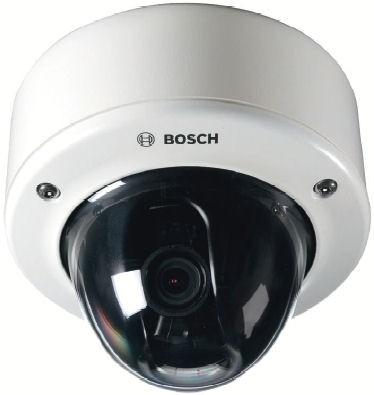 Bosch NIN932V03IPS Flexidome VR 1080P HD IP Day/Night Camera