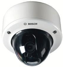 Bosch NINDMY Flexidome Accessory