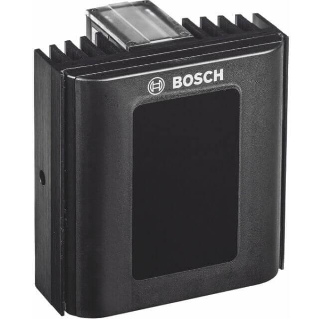 Bosch NIR50850MRP IR Illuminator 5000 MRP