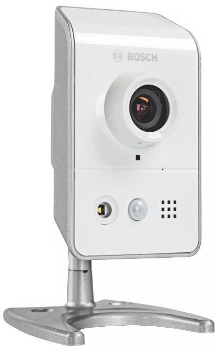 Bosch NPC20012F2LW TINYON IP 2000 PIR Camera