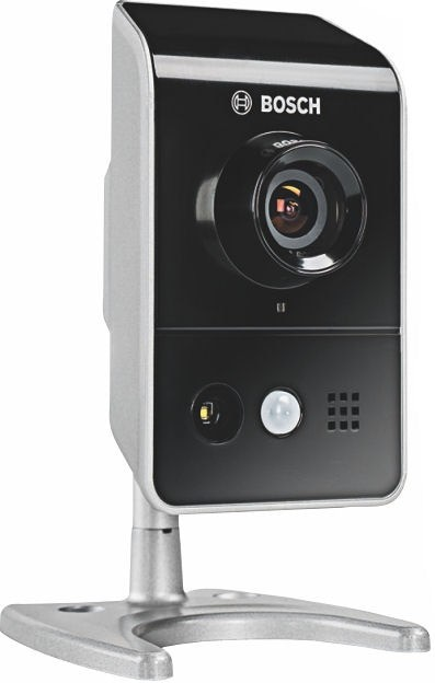 Bosch NPC20012F2L TINYON IP 2000 PIR Camera