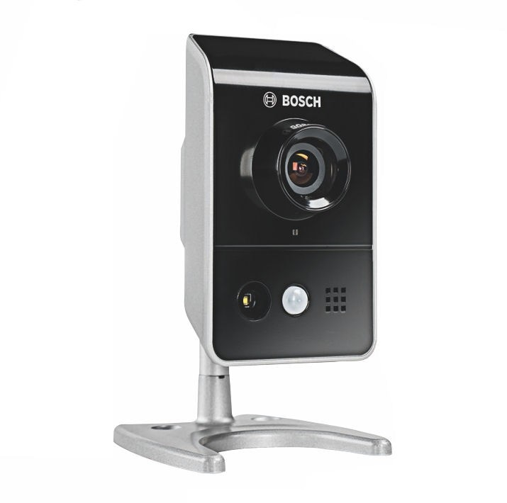 Bosch NPC20012F2WL Tinyon IP 2000 WI Camera
