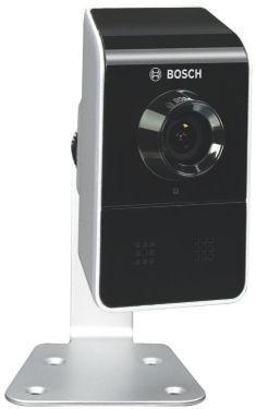 Bosch NPC20002F2 IP micro 2000