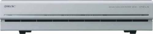 Sony NSR25 Network Server Recorder